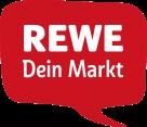 REWE Gewinnspiel